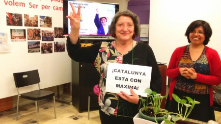 SomosMaximaBarcelona10