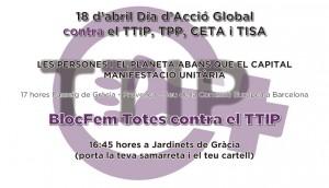 TTIP_Fembloc