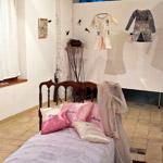 22-24/05:: Taller FEM ART als TALLERS OBERTS de CIUTAT VELLA