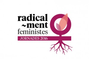 Participa a les Jornades Feministes 2016!