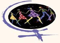 03/09:: Reunió Caravana Feminista de la Marxa Mundial de les Dones a Catalunya