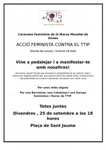 Caravana Feminista de la Marxa Mundial de Dones 4-1-page-001