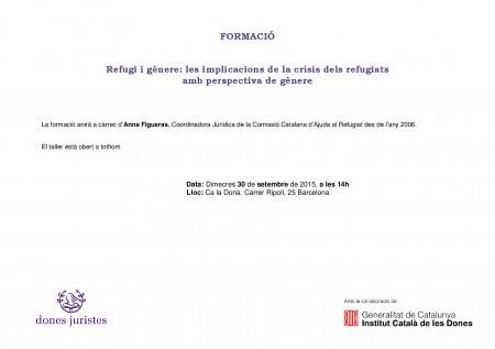 Formació Refugiats 30.09.15-1-page-001