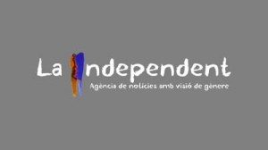 Logo_bo_La_Independent-1
