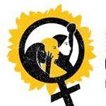 dones per la justícia climàtica