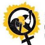 Manifest Crida global de les Dones per la Justícia Climàtica