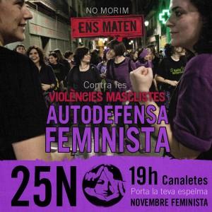 25N_noMorim_ensMaten2