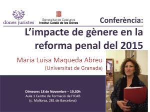 Invitació Conferència Reforma CP 18.11.15-1-page-001