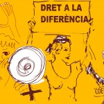 7/01:: Reunió Feministes per la Independència