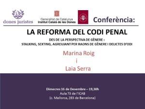 Invitació Reforma Codi Penal 16.12.15-page-001
