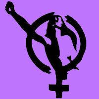 Manifest feminista