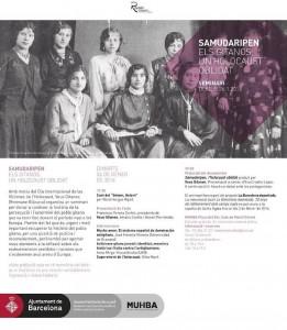 samudaripen-page-001