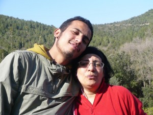 20/02:: Marxa-homenatge a Pablo Molano