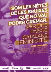 actefeminista