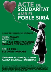 cartell-siria-2016-globus