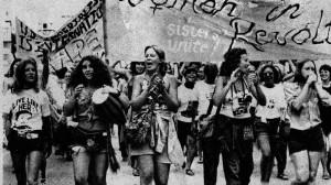 women_march_web_cccb