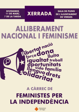 xerrada-8-de-marccca7-2016