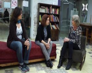 PROJECTE VACA reclama els teatres de La Bonnemaison per a les dones professionals de les Arts Escèniques