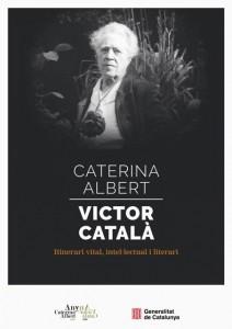 CARTELL_VC2_B