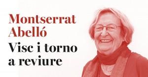7- 21/06:: Exposicions literàries a Ca la Dona: Montserrat Abelló i Caterina Albert (