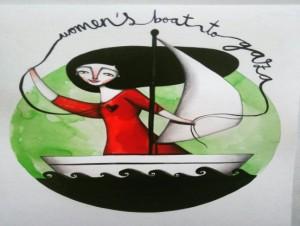Dones x Dones dóna suport a la flotilla i la campanya Dones rumb a Gaza