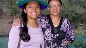 Comunicat sobre l'assassinat de Lesbia Yaneth, companya de Berta Càceres