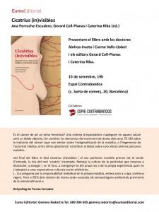 invitacio_Contrabandos_Cicatrius-1