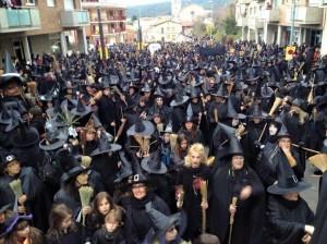 bruixes-centelles