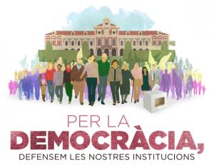 13/11:: Diumenge, Bloc feminista a les Fonts de Montjuïc de Barcelona -Feministes per la Independència-