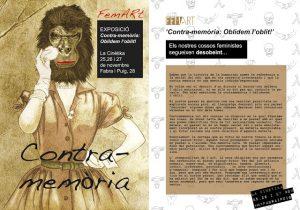 cinetica-flyer2