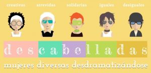 Fins el 25/11: Col·labora amb el projecte Solidari Descabellades- Verkami