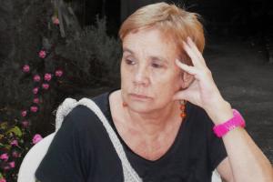 1/12:: Acte d'homenatge i de record a Júlia Cabaleiro Manzanedo a CLD