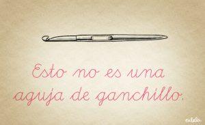 no_ganchillo-1-1