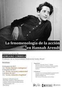 cartell_correia31
