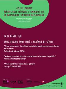 cartell_gener_web