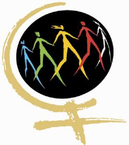 Comunicat de la Marxa Mundial de les Dones