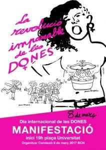 sants-montjuic-per-la-independencia-dia-internacional-de-les-dones