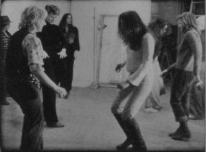 16-18/02:: Born in Flames- Lizzie Borden