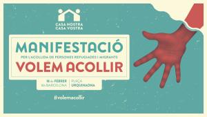 08/02:: Assemblea del grup de mobilitzacions de STOPMM x organitzar actes de la manifestació Casa Nostra Casa Vostra