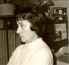 Mor Joaquina Dorado Pita, testimoni de la repressió franquista a la Presó de Dones de les Corts de Barcelona