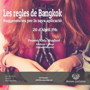 Les-regles-de-Bangkok-1