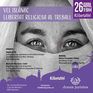 vel-islàmic-LliberatVel