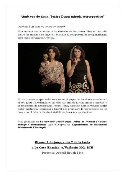 CARTELL AMB VEU DE DONA DEF_Página_1