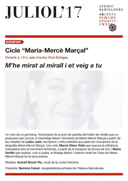 4/07:: Cicle