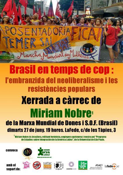 cartell brasil_logos