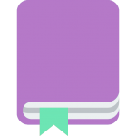 book-bookmark-icon_34486