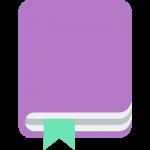 book-bookmark-icon_34486