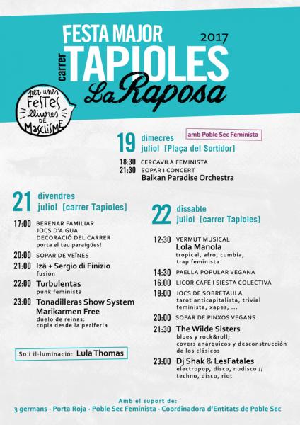 laraposa_festamajor-1