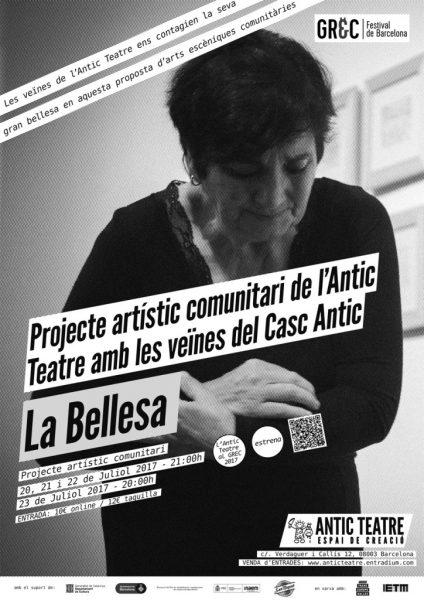 mail_projecte_comunitari