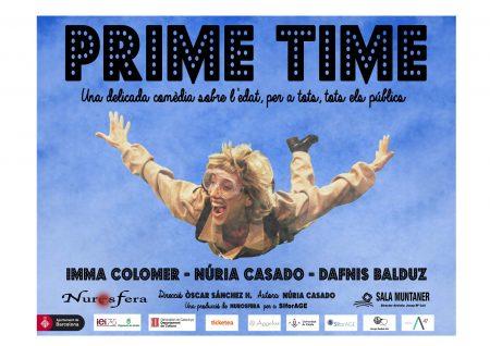 Dossier Prime Time Nurosfera 2017_Página_01
